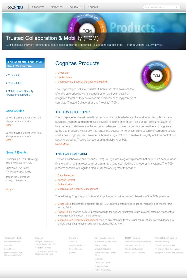 cognitas-3