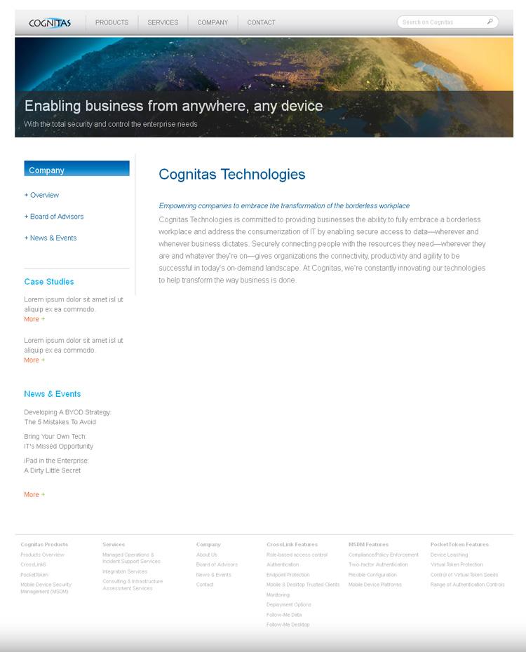 cognitas-4