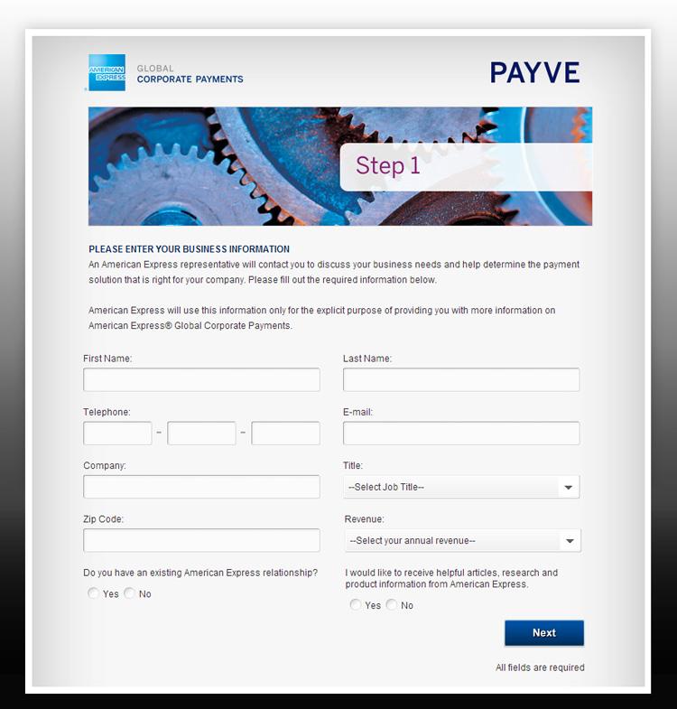 payve-2