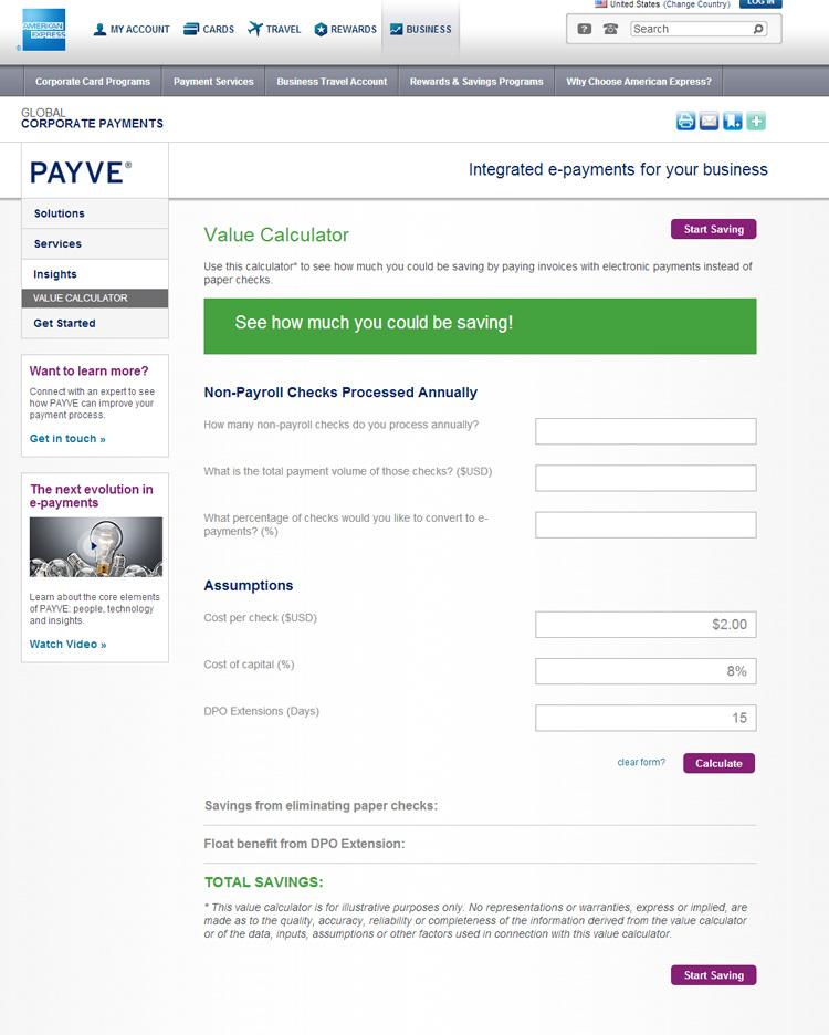 payve-3