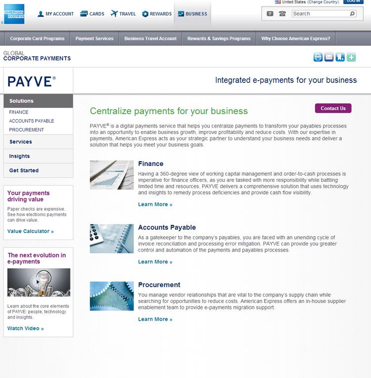 payve-4