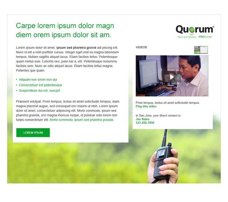 quorum-2