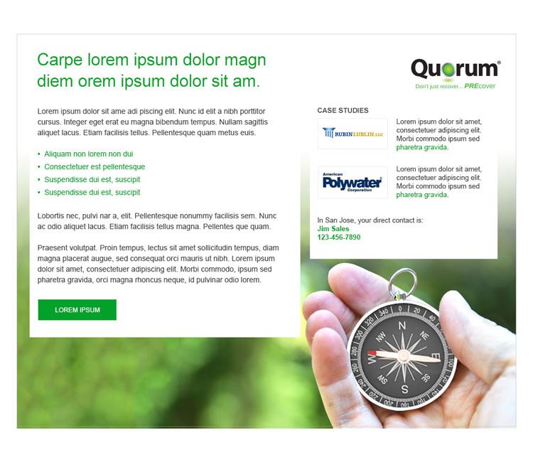 quorum-4