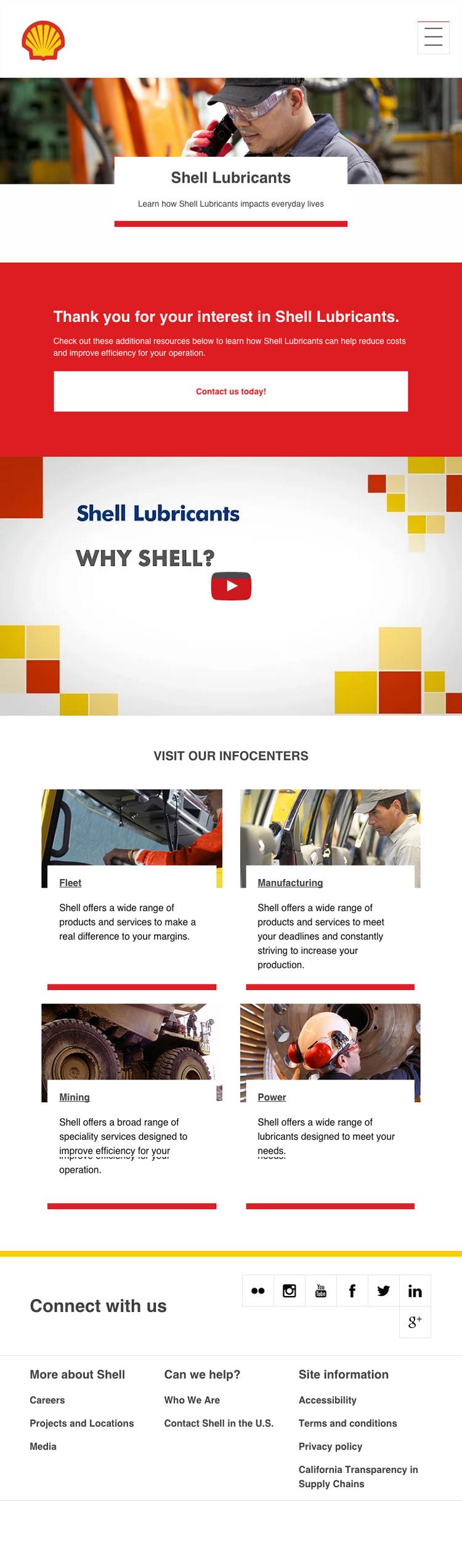 shell-2