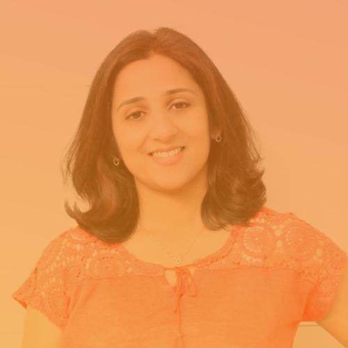 Femy Praseeth, WordPress Developer, San Jose